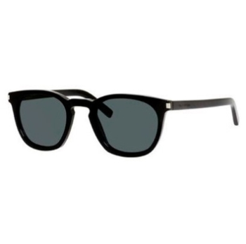 Yves St Laurent SL 28 Sunglasses