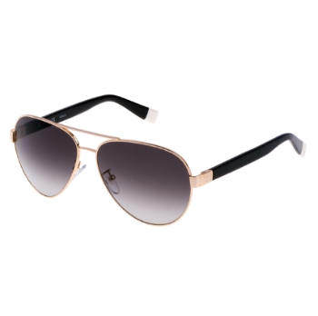 Furla SU 4327 Sunglasses