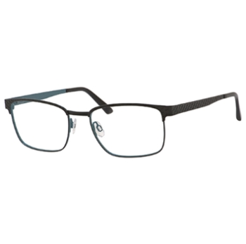 Scott & Zelda SZ7378 Eyeglasses