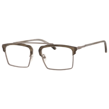 Scott & Zelda SZ7426 Eyeglasses