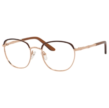 Scott & Zelda SZ7429 Eyeglasses