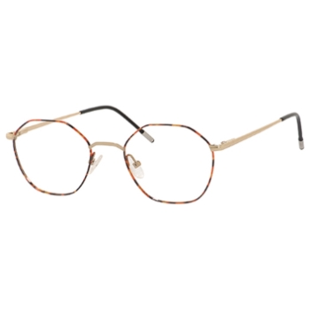 Scott & Zelda SZ7430 Eyeglasses