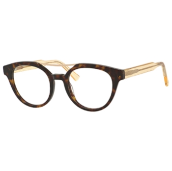 Scott & Zelda SZ7431 Eyeglasses