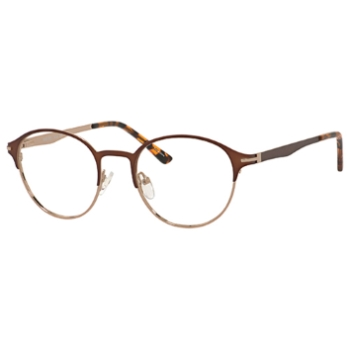 Scott & Zelda SZ7433 Eyeglasses