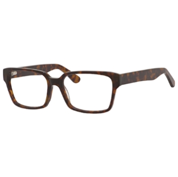 Scott & Zelda SZ7434 Eyeglasses