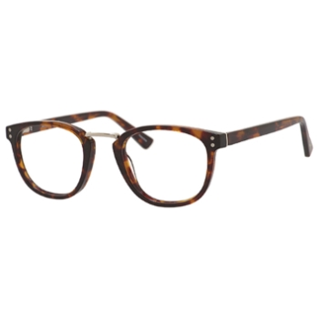 Scott & Zelda SZ7436 Eyeglasses