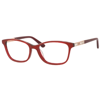 Scott & Zelda SZ7438 Eyeglasses