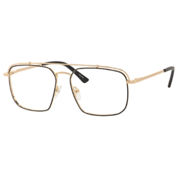 Scott & Zelda SZ7439 Eyeglasses