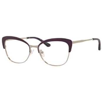 Scott & Zelda SZ7440 Eyeglasses