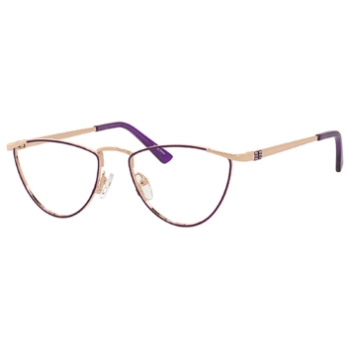 Scott & Zelda SZ7444 Eyeglasses