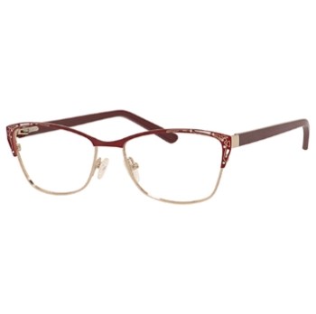 Scott & Zelda SZ7445 Eyeglasses
