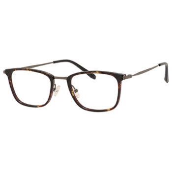 Scott & Zelda SZ7446 Eyeglasses
