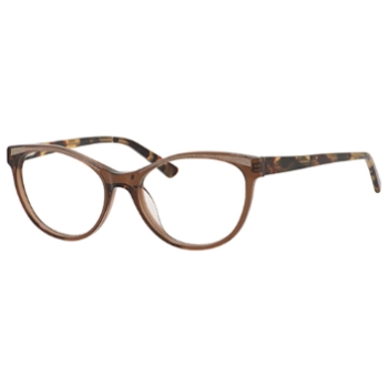 Scott & Zelda SZ7449 Eyeglasses