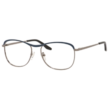 Scott & Zelda SZ7451 Eyeglasses