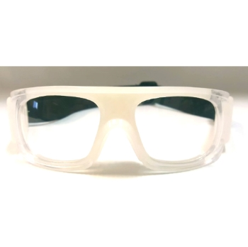 Safety Optical S29 Goggles