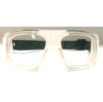Safety Optical S32 Goggles