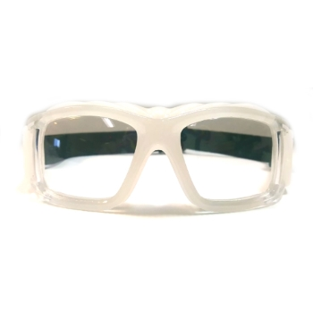 Safety Optical S37 Goggles