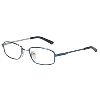 Hilco OG 702FT Eyeglasses