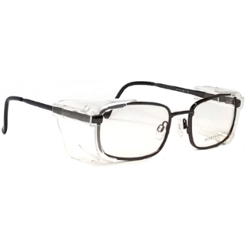 Safety Optical SF1 Eyeglasses