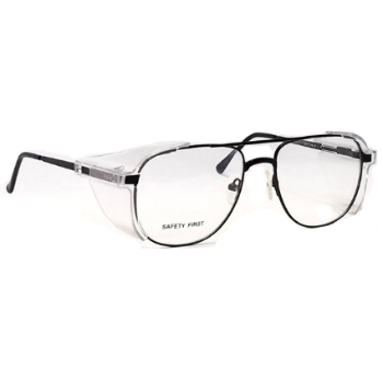 Safety Optical SF4 Eyeglasses