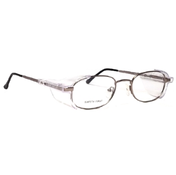 Safety Optical SF9 Eyeglasses