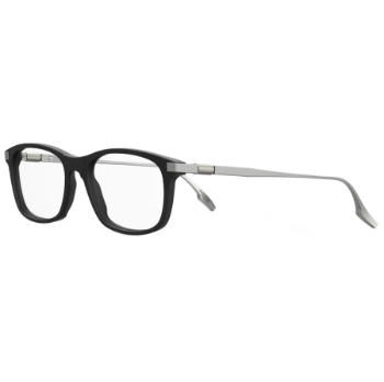 Safilo Design Calibro 04 Eyeglasses