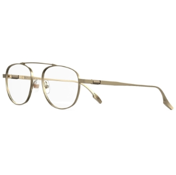 Safilo Design Registro 03 Eyeglasses