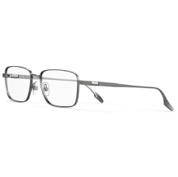 Safilo Design Registro 04 Eyeglasses