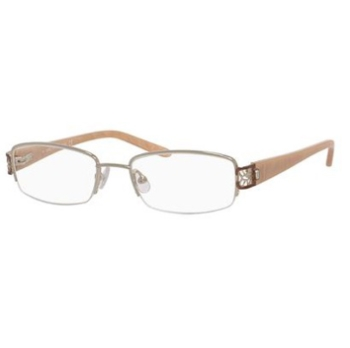 Saks Fifth Avenue SAKS FIFTH AVE 226 Eyeglasses