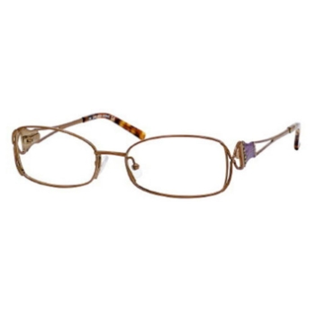 Saks Fifth Avenue SAKS FIFTH AVE 248 Eyeglasses