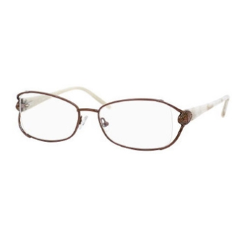 Saks Fifth Avenue SAKS FIFTH AVE 247 Eyeglasses