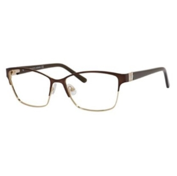 Saks Fifth Avenue SAKS FIFTH AVE 282 Eyeglasses