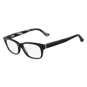 Salvatore Ferragamo SF2645 Eyeglasses