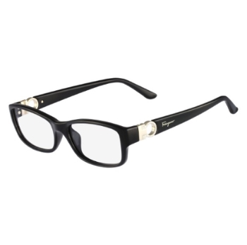 Salvatore Ferragamo SF2672R Eyeglasses