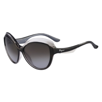 Salvatore Ferragamo SF705S Sunglasses
