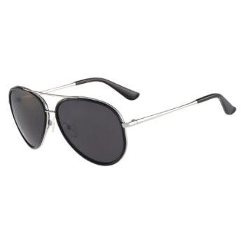 Salvatore Ferragamo SF146S Sunglasses