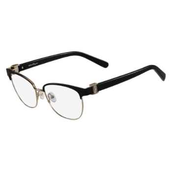 Salvatore Ferragamo SF2147 Eyeglasses