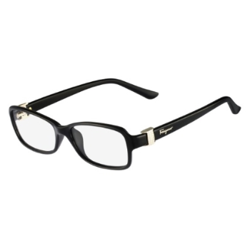 Salvatore Ferragamo SF2654R Eyeglasses