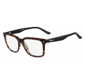 Salvatore Ferragamo SF2685 Eyeglasses