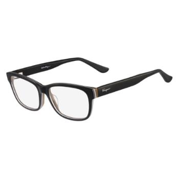 Salvatore Ferragamo SF2692 Eyeglasses