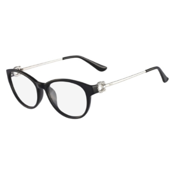 Salvatore Ferragamo SF2704R Eyeglasses