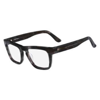 Salvatore Ferragamo SF2726 Eyeglasses
