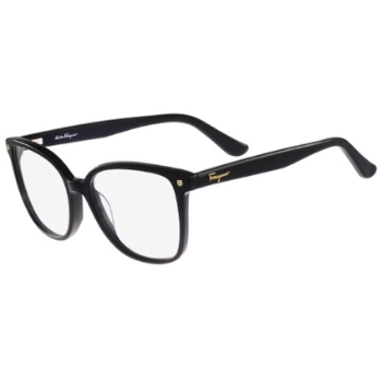 Salvatore Ferragamo SF2732 Eyeglasses