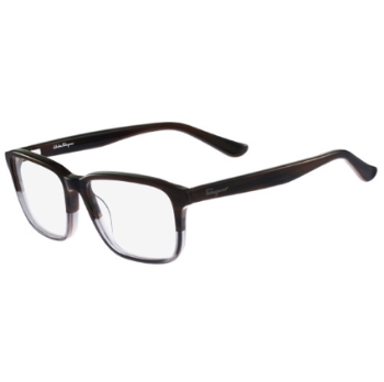 Salvatore Ferragamo SF2738 Eyeglasses