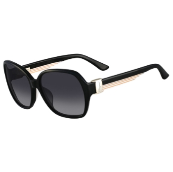 Salvatore Ferragamo SF650S Sunglasses