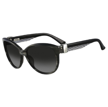 Salvatore Ferragamo SF651S Sunglasses