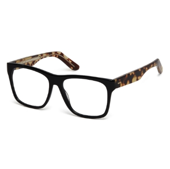 Sandro Paris SD 1002F Eyeglasses