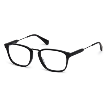 Sandro Paris SD 1007F Eyeglasses
