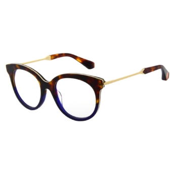 Sandro Paris SD 2000F Eyeglasses