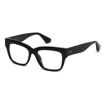 Sandro Paris SD 2002F Eyeglasses